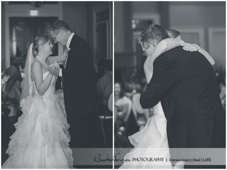 Burritt on the Mountain Wedding - Graves - Huntsville Wedding Photographer_0130.jpg