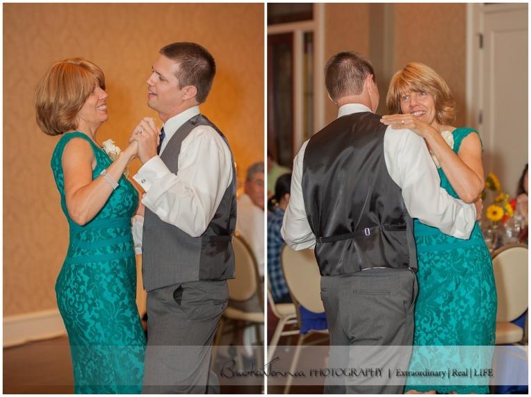 Burritt on the Mountain Wedding - Graves - Huntsville Wedding Photographer_0131.jpg