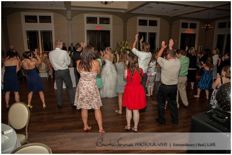 Burritt on the Mountain Wedding - Graves - Huntsville Wedding Photographer_0132.jpg