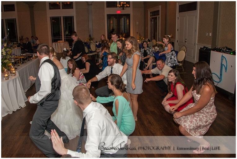 Burritt on the Mountain Wedding - Graves - Huntsville Wedding Photographer_0133.jpg