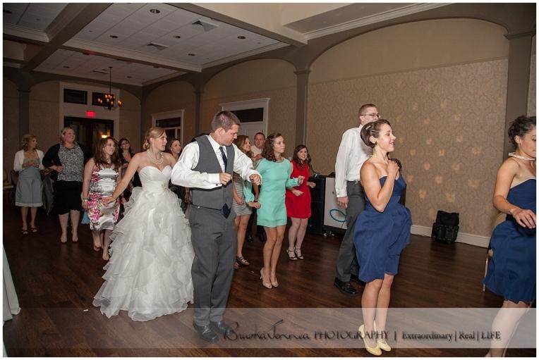 Burritt on the Mountain Wedding - Graves - Huntsville Wedding Photographer_0134.jpg