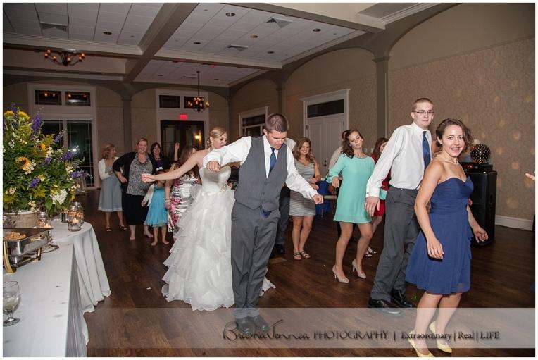 Burritt on the Mountain Wedding - Graves - Huntsville Wedding Photographer_0135.jpg