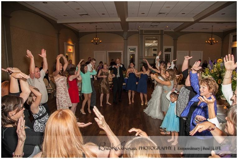 Burritt on the Mountain Wedding - Graves - Huntsville Wedding Photographer_0136.jpg
