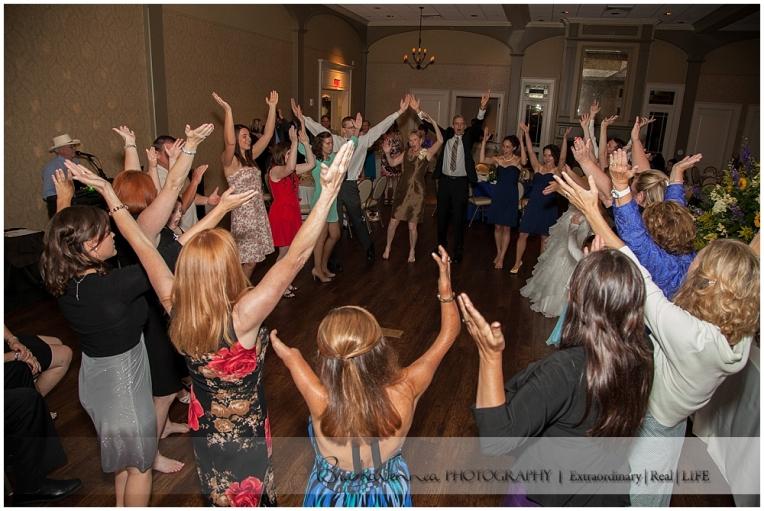 Burritt on the Mountain Wedding - Graves - Huntsville Wedding Photographer_0137.jpg