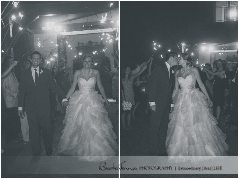 Burritt on the Mountain Wedding - Graves - Huntsville Wedding Photographer_0138.jpg
