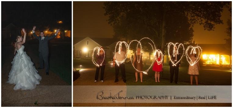 Burritt on the Mountain Wedding - Graves - Huntsville Wedding Photographer_0139.jpg