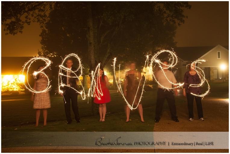 Burritt on the Mountain Wedding - Graves - Huntsville Wedding Photographer_0140.jpg