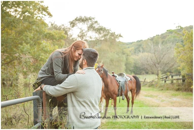 A Nashville Equine Engagement - Caitlyn + Brandon- BraskaJennea Photography_0001.jpg