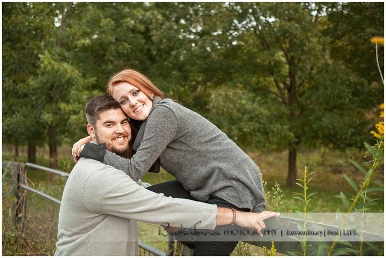 A Nashville Equine Engagement - Caitlyn + Brandon- BraskaJennea Photography_0002.jpg