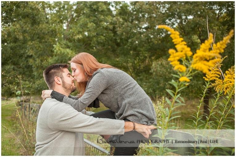 A Nashville Equine Engagement - Caitlyn + Brandon- BraskaJennea Photography_0003.jpg
