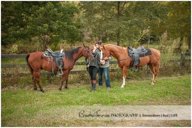 A Nashville Equine Engagement - Caitlyn + Brandon- BraskaJennea Photography_0004.jpg