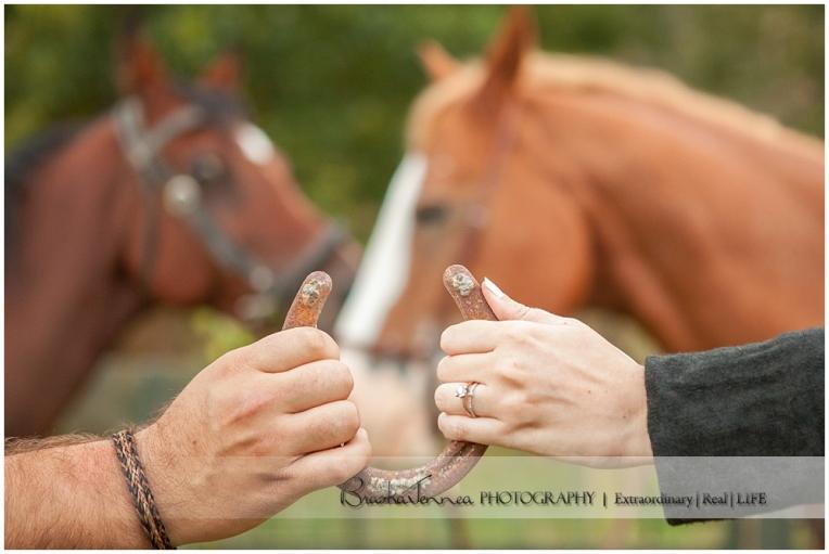 A Nashville Equine Engagement - Caitlyn + Brandon- BraskaJennea Photography_0005.jpg