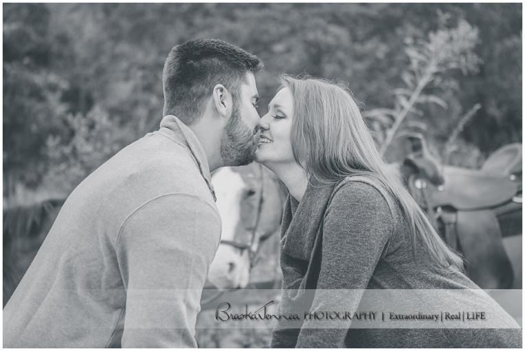 A Nashville Equine Engagement - Caitlyn + Brandon- BraskaJennea Photography_0006.jpg