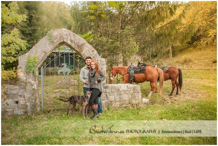 A Nashville Equine Engagement - Caitlyn + Brandon- BraskaJennea Photography_0007.jpg