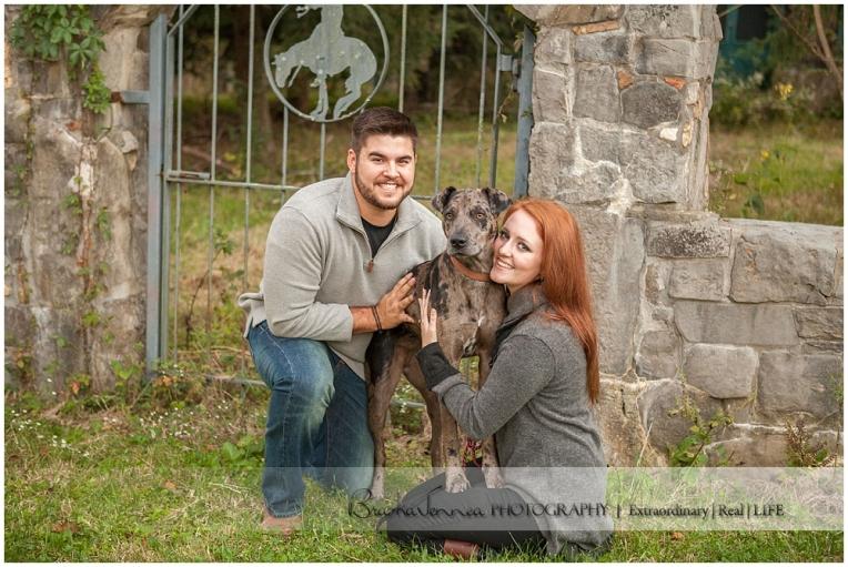 A Nashville Equine Engagement - Caitlyn + Brandon- BraskaJennea Photography_0008.jpg