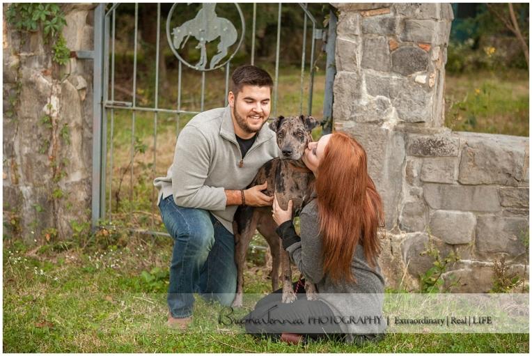 A Nashville Equine Engagement - Caitlyn + Brandon- BraskaJennea Photography_0009.jpg