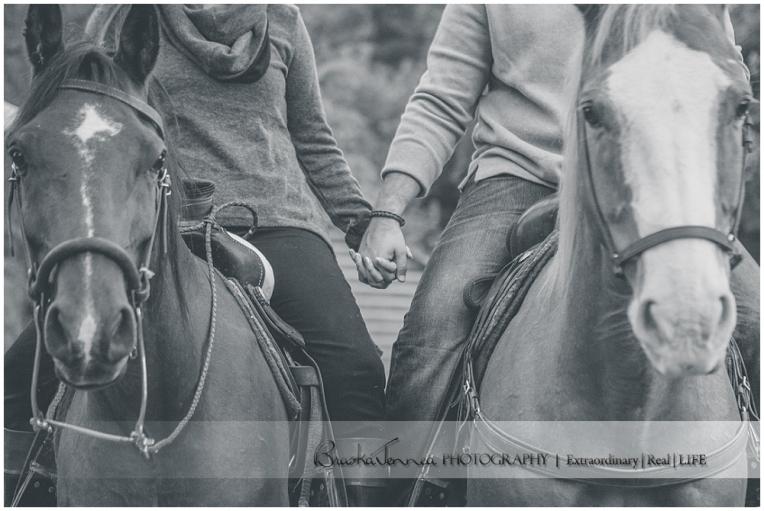 A Nashville Equine Engagement - Caitlyn + Brandon- BraskaJennea Photography_0010.jpg