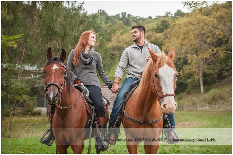 A Nashville Equine Engagement - Caitlyn + Brandon- BraskaJennea Photography_0011.jpg