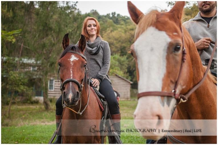 A Nashville Equine Engagement - Caitlyn + Brandon- BraskaJennea Photography_0012.jpg