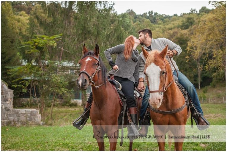 A Nashville Equine Engagement - Caitlyn + Brandon- BraskaJennea Photography_0013.jpg
