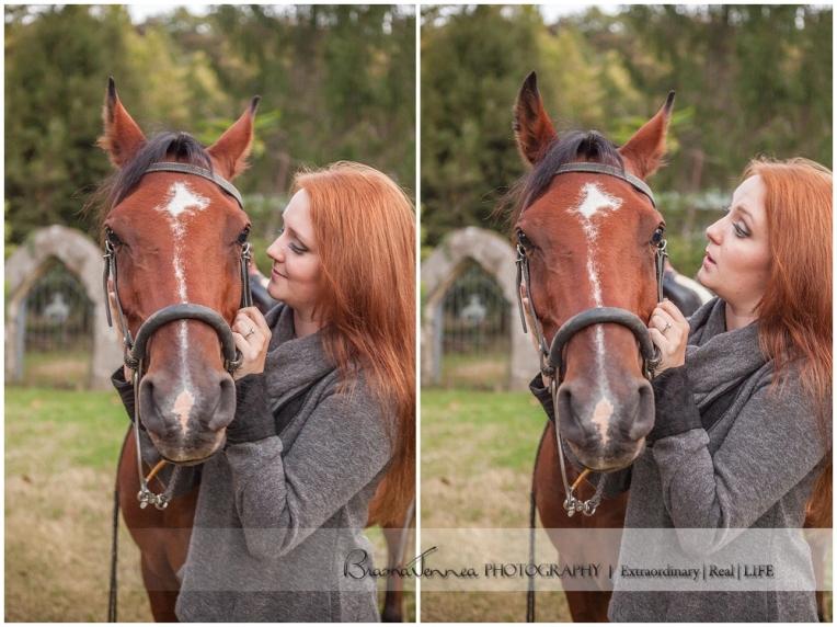 A Nashville Equine Engagement - Caitlyn + Brandon- BraskaJennea Photography_0014.jpg