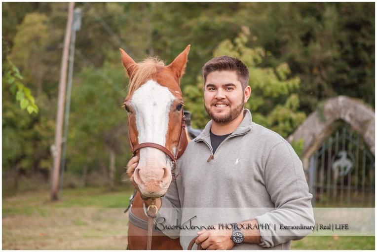 A Nashville Equine Engagement - Caitlyn + Brandon- BraskaJennea Photography_0015.jpg