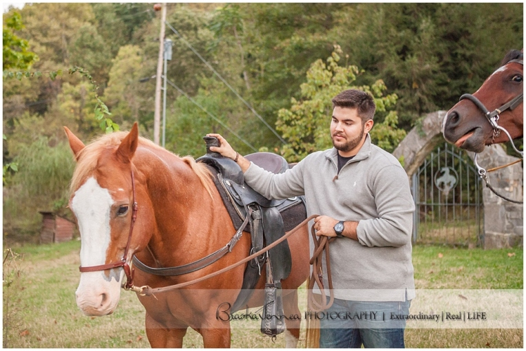 A Nashville Equine Engagement - Caitlyn + Brandon- BraskaJennea Photography_0016.jpg