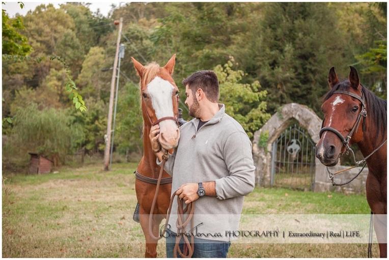 A Nashville Equine Engagement - Caitlyn + Brandon- BraskaJennea Photography_0017.jpg