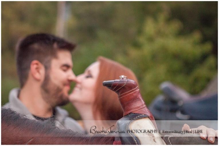 A Nashville Equine Engagement - Caitlyn + Brandon- BraskaJennea Photography_0018.jpg
