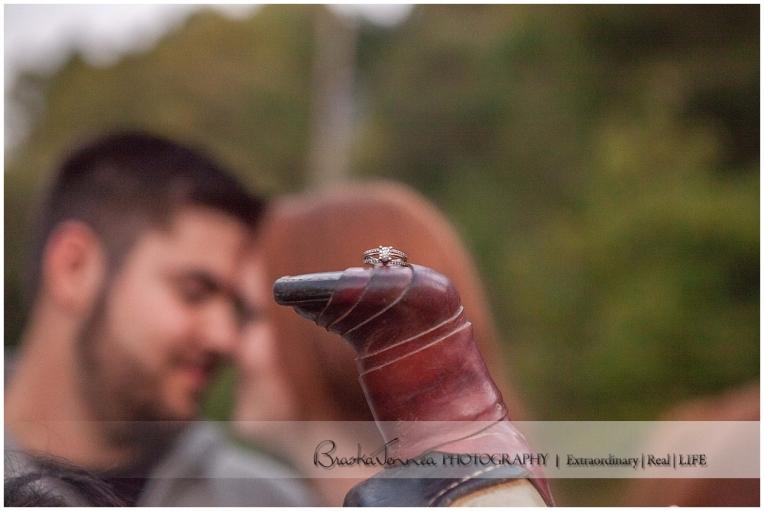 A Nashville Equine Engagement - Caitlyn + Brandon- BraskaJennea Photography_0019.jpg