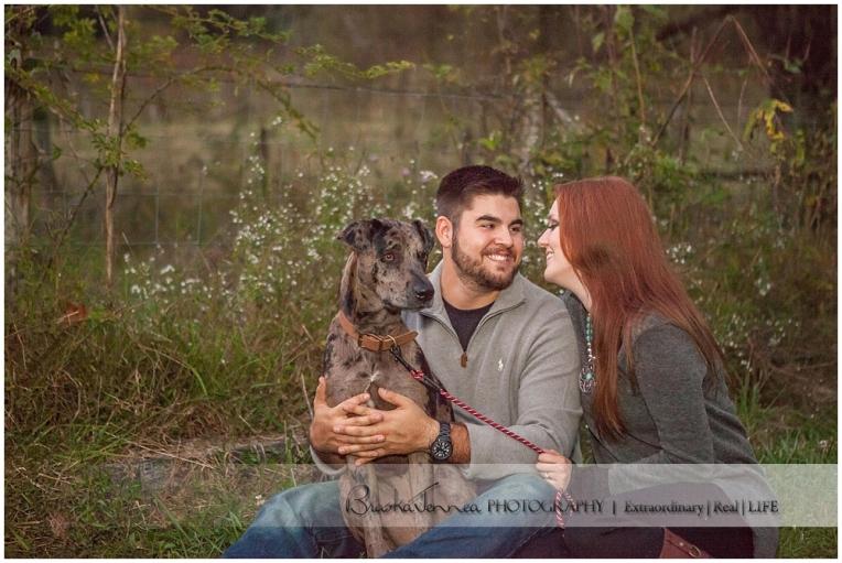 A Nashville Equine Engagement - Caitlyn + Brandon- BraskaJennea Photography_0020.jpg