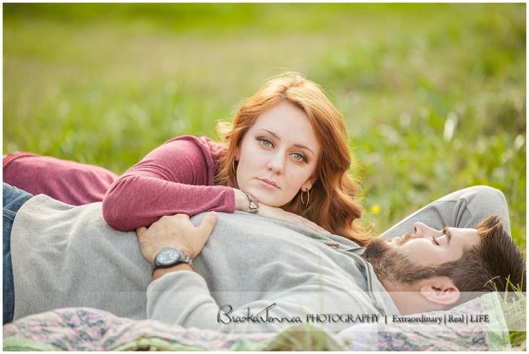 A Nashville Equine Engagement - Caitlyn + Brandon- BraskaJennea Photography_0021.jpg