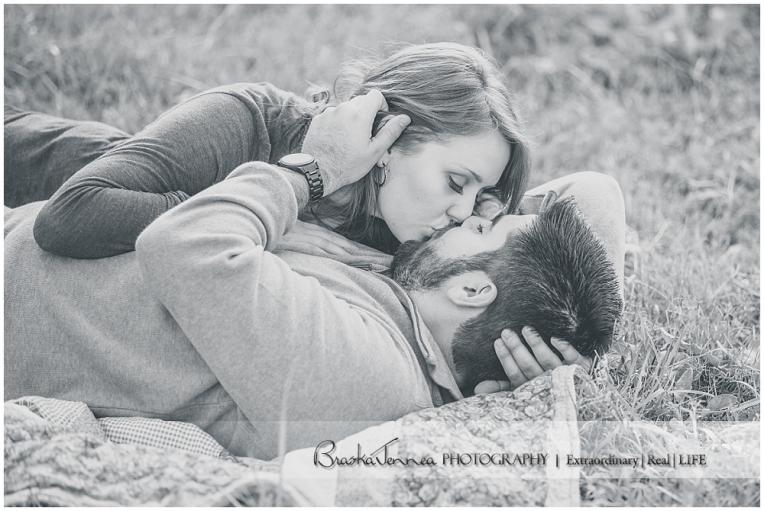 A Nashville Equine Engagement - Caitlyn + Brandon- BraskaJennea Photography_0022.jpg