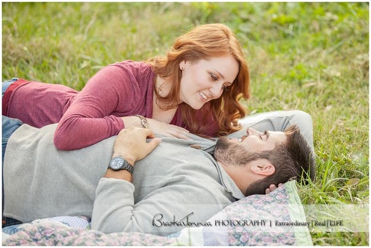 A Nashville Equine Engagement - Caitlyn + Brandon- BraskaJennea Photography_0023.jpg
