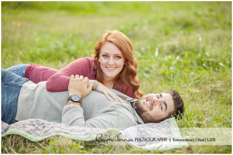 A Nashville Equine Engagement - Caitlyn + Brandon- BraskaJennea Photography_0024.jpg