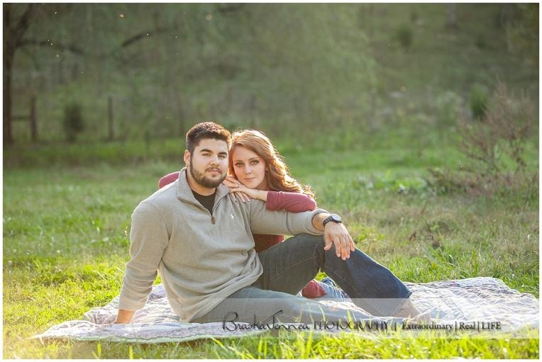 A Nashville Equine Engagement - Caitlyn + Brandon- BraskaJennea Photography_0025.jpg