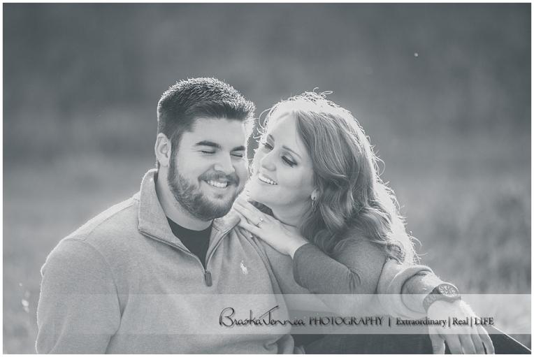A Nashville Equine Engagement - Caitlyn + Brandon- BraskaJennea Photography_0026.jpg