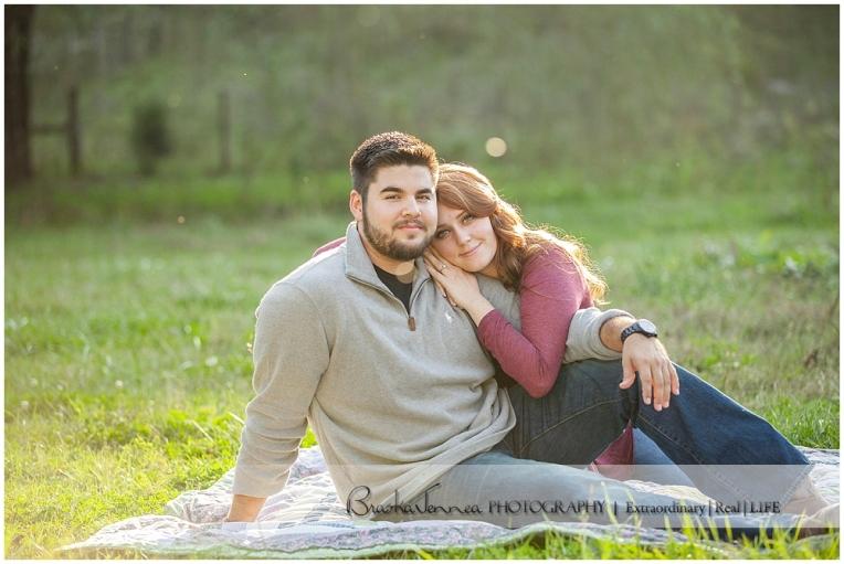 A Nashville Equine Engagement - Caitlyn + Brandon- BraskaJennea Photography_0028.jpg