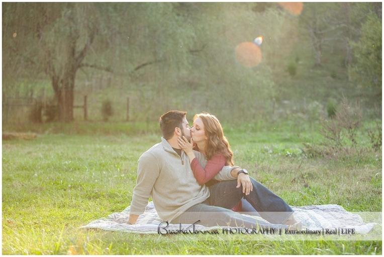A Nashville Equine Engagement - Caitlyn + Brandon- BraskaJennea Photography_0029.jpg
