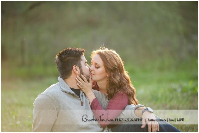 A Nashville Equine Engagement - Caitlyn + Brandon- BraskaJennea Photography_0030.jpg