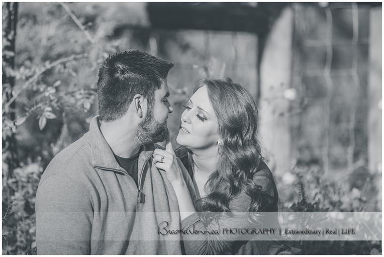 A Nashville Equine Engagement - Caitlyn + Brandon- BraskaJennea Photography_0031.jpg