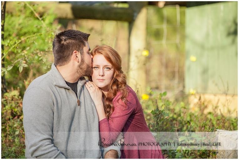 A Nashville Equine Engagement - Caitlyn + Brandon- BraskaJennea Photography_0032.jpg