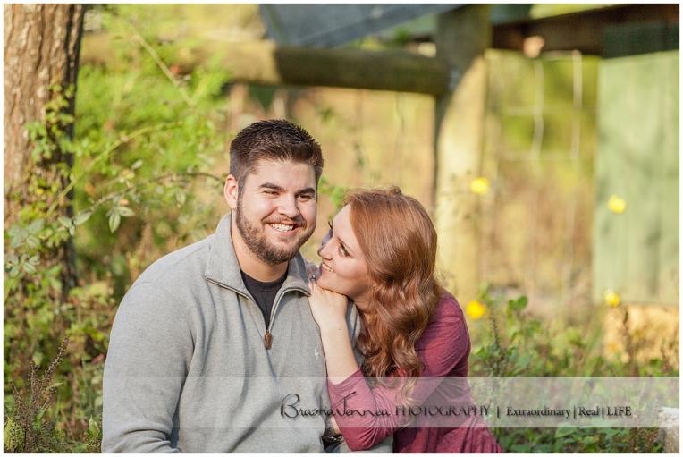 A Nashville Equine Engagement - Caitlyn + Brandon- BraskaJennea Photography_0033.jpg