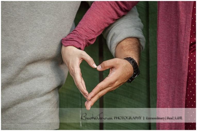 A Nashville Equine Engagement - Caitlyn + Brandon- BraskaJennea Photography_0034.jpg