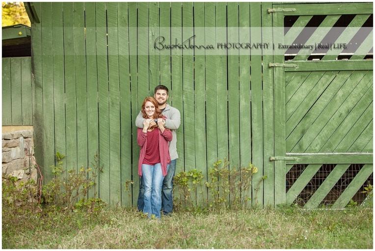 A Nashville Equine Engagement - Caitlyn + Brandon- BraskaJennea Photography_0036.jpg