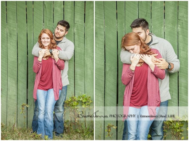 A Nashville Equine Engagement - Caitlyn + Brandon- BraskaJennea Photography_0037.jpg