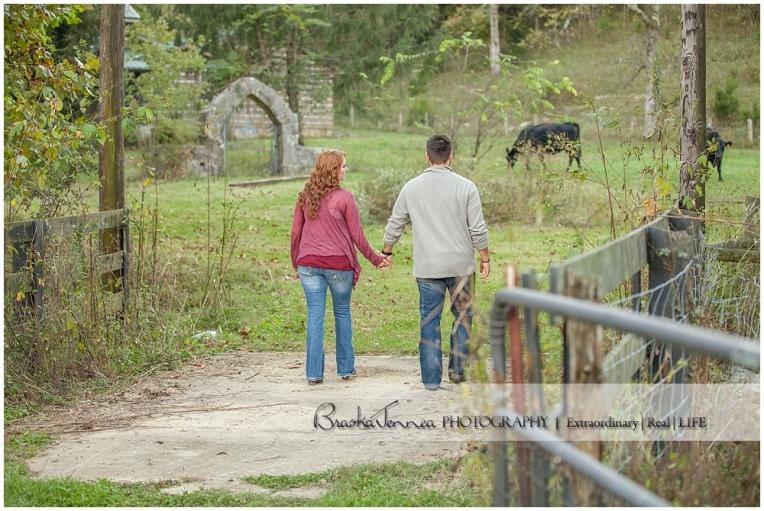 A Nashville Equine Engagement - Caitlyn + Brandon- BraskaJennea Photography_0038.jpg