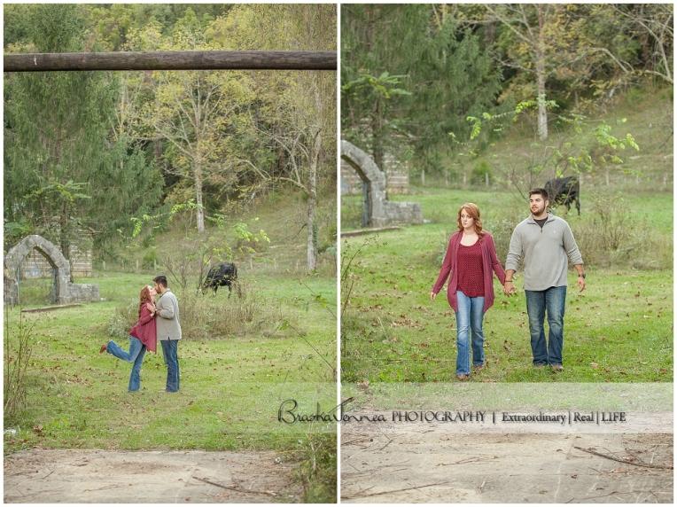 A Nashville Equine Engagement - Caitlyn + Brandon- BraskaJennea Photography_0039.jpg