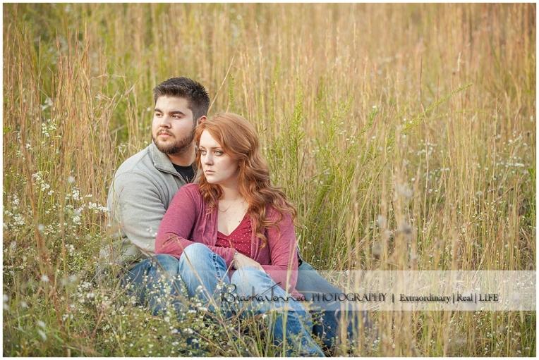 A Nashville Equine Engagement - Caitlyn + Brandon- BraskaJennea Photography_0041.jpg