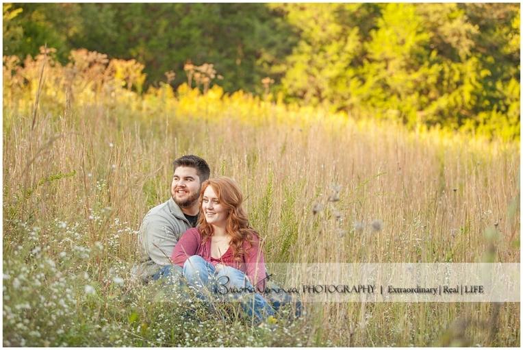 A Nashville Equine Engagement - Caitlyn + Brandon- BraskaJennea Photography_0042.jpg